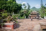 Perfume Pagoda near Hanoi | Vietnam | Southeast Asia