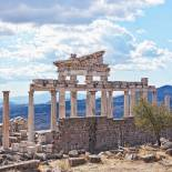 Pergamum | Turkey