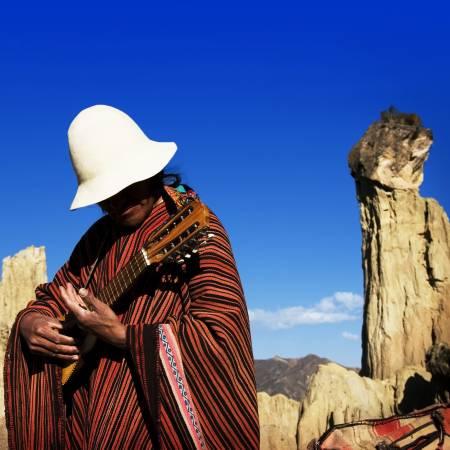 Peruvian-Poncho-Itinerary-Main-Peru-&-Bolivia-South-America