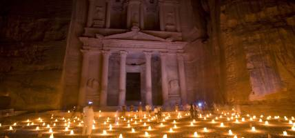 Petra-By-Night-New-Image
