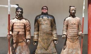Private-Journeys-China