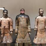 Terracotta Warriors | Xi'an | China