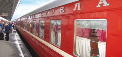 Red-Express-Itinerary-Main-Eastbound-Classic-Adventures-Trans-Siberian
