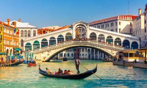 Rialto Venice - Italy Tours - On The Go Tours