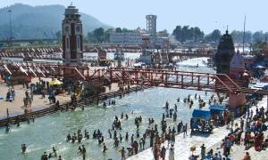 Rishikesh-Itinerary-Main2-Shortstays