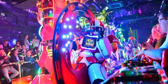 Robot Show 7.jpg