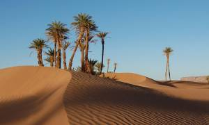 Rock-The-Kasbah-Itinerary-Main-Xmas-and-New-Years-Morocco