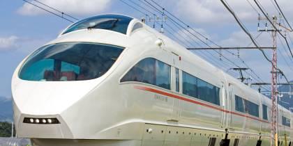 Romancecar Kanagawa - Japan Tours - On The Go Tours