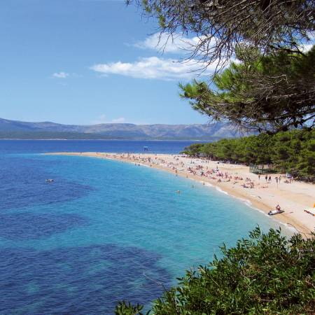 Sailing-Split-Itinerary-Main-Sailing-Holidays-Croatia