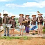 Tra Que Village | Vietnam | Southeast Asia