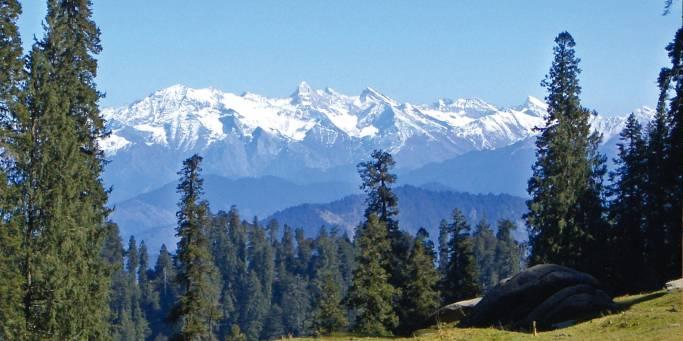 Shimla | India