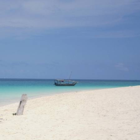 Simply-Zanzibar-Main-Tailor-made-Holidays-Africa