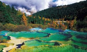 Sizzling-Sichuan-Itinerary-Main-Tailor-made-Holidays-China