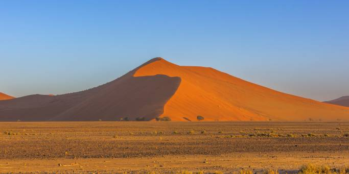 Sossusvlei | Namibia | Africa