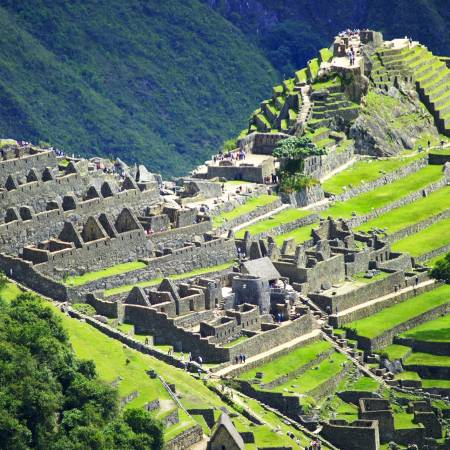 South-American-Salsa-Itinerary-5-Combo-Tours-South-America