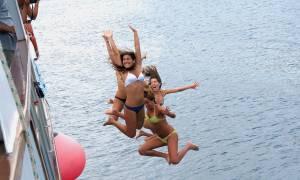 Split Sailing Adventure - Croatia - On The Go Tours