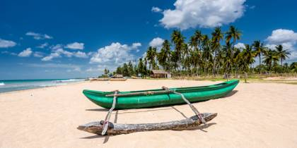 Sri Lanka best beaches menu image in 1_3 size