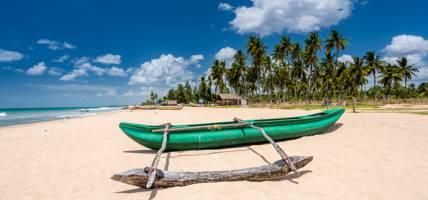 Sri Lanka best beaches menu image in 1_3 size