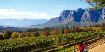 Stellenbosch-And-Garden-Route-Itinerary-2-Lodge-And-Hotel-Safaris-Africa
