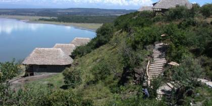 Sunbird-Lodge-Lake-Elementaita