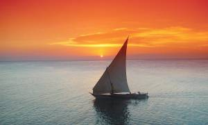 Tanzania-Safari-and-Beach-Itinerary-Main-Tailormade-Holiday-Africa