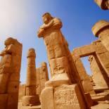 Luxor | Egypt