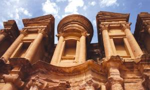 Temples-Tombs-and-Treasury-Itinerary-Main-Group-Tour-Egypt