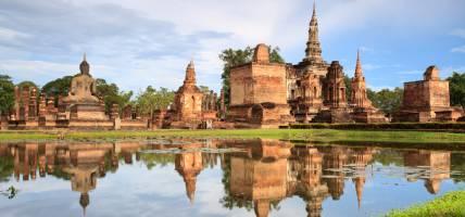 Thailand-Tab-Southeast-Asia