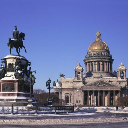 The-Big-Chill-Itinerary-Main-Xmas-And-New-Years-Russia