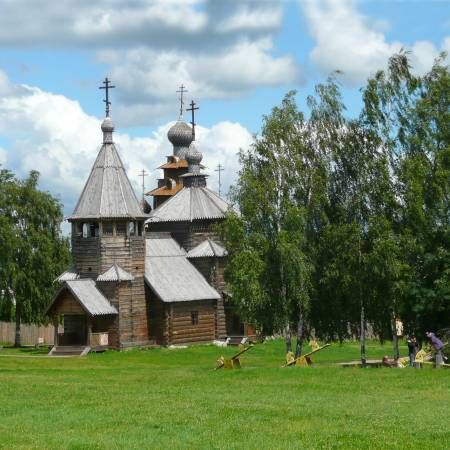 The-Golden-Ring-Itinerary-Main-Tailor-made-Holidays-Russia