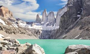Torres del Paine - Patagonia - On The Go Tours