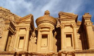 Totally-Jordan-Itinerary-Main-Group-Tour-Jordan