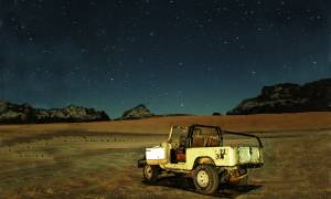 Totally-Jordan-Meteor-Shower-Itinerary-Main-Exclusive-Adventures-Jordan