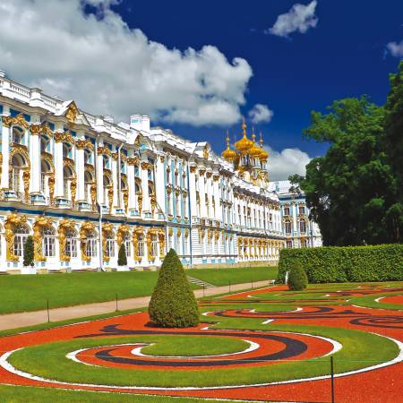 Treasures-Of-The-Tsars-Itinerary-Main-Group-Tours-Russia