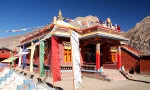 Treasures-of-Nepal-Main-Image