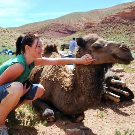 Trekking-Adventures-Morocco
