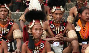 Tribes-of-Nagaland-Itinerary-4-Regional-Tours-India