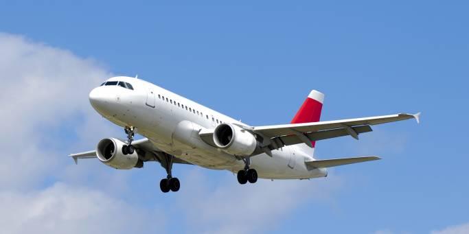 Turkey Discovered Flight Option   Turkey