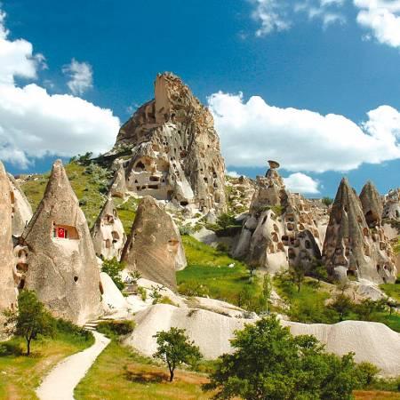 Turkey-Unplugged-Itinerary-Main-Group-Tour-Turkey