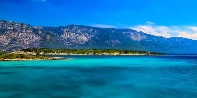 Turkish Delight Main Image - Turkey - On The Go Tours