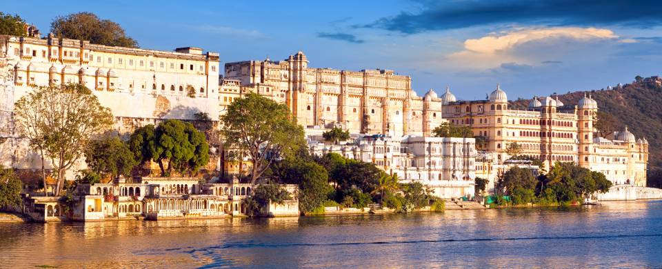 Udaipur - New Web Image - On the Go Tours