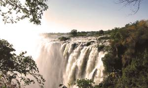 Vic-Falls-Adventure-Itinerary-Main-Tailor-made-Holidays-Africa
