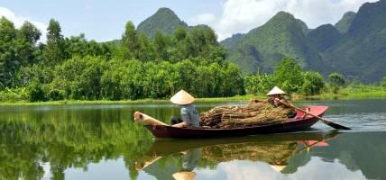 Vietnam-14-days-Itinerary-Main-Private-Journeys-Vietnam