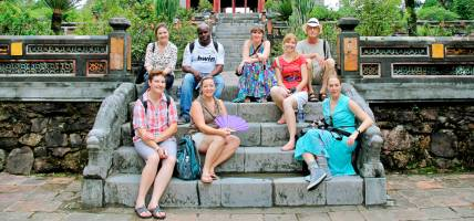 Vietnam-Group-Tours-Tab