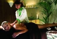 Traditional Vietnamese massage | Vietnam | Southeast Asia