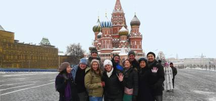 Vodka-On-Ice-Itinerary-Main-Group-Tours-Russia