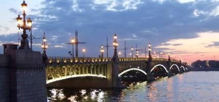 White-Nights-of St-Petersburg-Russia-TAB