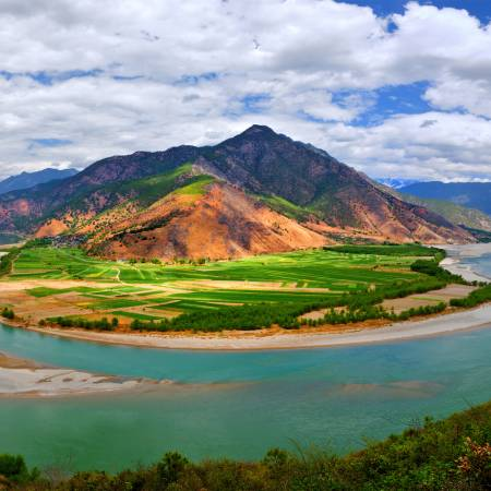 Yangtze-China Tours-On The Go Tours