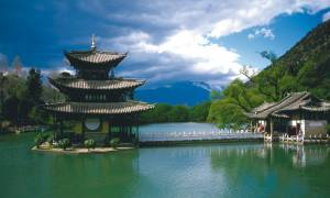 Yunnan-Experience-Itinerary-Main-Tailor-made-Holidays-China