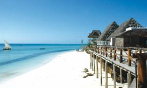 Zebras-And-Zanzibar-Itinerary-Main-Classic-Safaris-Africa